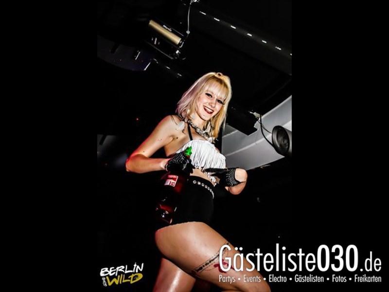 https://www.gaesteliste030.de/Partyfoto #62 E4 Berlin vom 04.01.2014