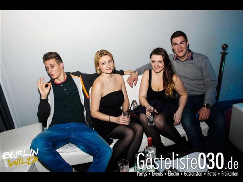 https://www.gaesteliste030.de/Partyfoto #50 E4 Berlin vom 04.01.2014