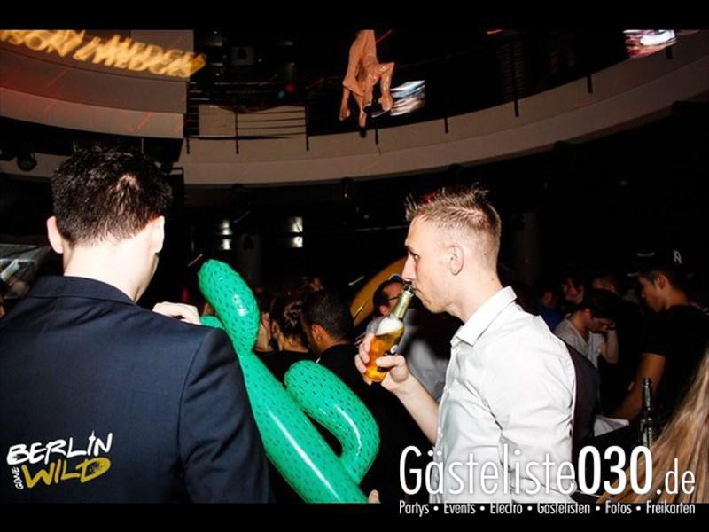 https://www.gaesteliste030.de/Partyfoto #83 E4 Berlin vom 04.01.2014