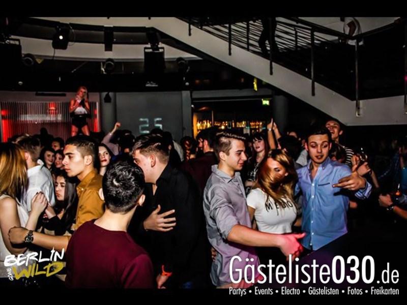 https://www.gaesteliste030.de/Partyfoto #53 E4 Berlin vom 04.01.2014