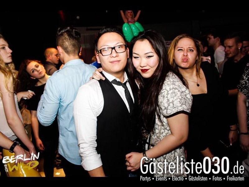 https://www.gaesteliste030.de/Partyfoto #66 E4 Berlin vom 04.01.2014