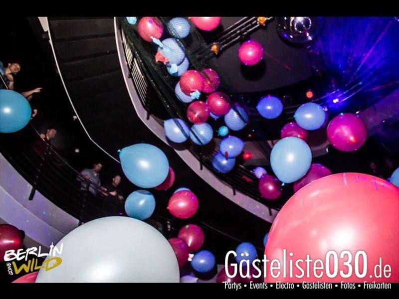 https://www.gaesteliste030.de/Partyfoto #3 E4 Berlin vom 04.01.2014