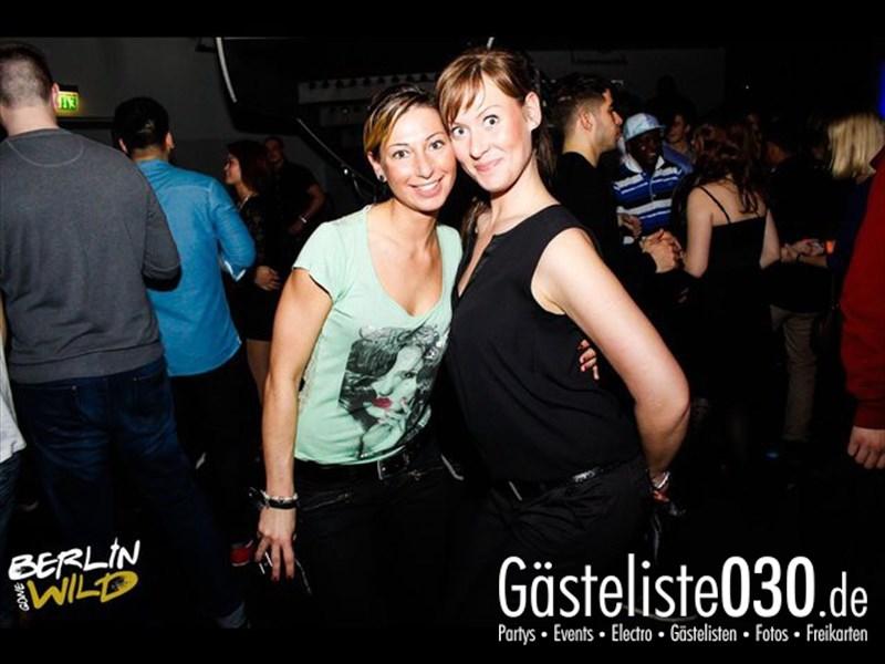 https://www.gaesteliste030.de/Partyfoto #82 E4 Berlin vom 04.01.2014