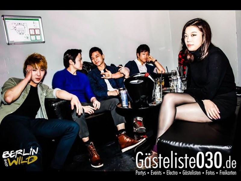https://www.gaesteliste030.de/Partyfoto #20 E4 Berlin vom 04.01.2014