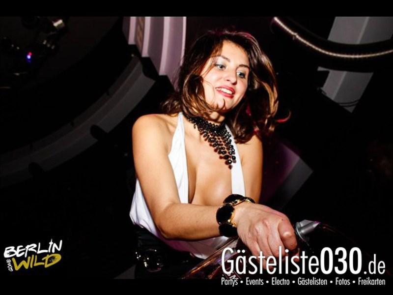 https://www.gaesteliste030.de/Partyfoto #64 E4 Berlin vom 04.01.2014