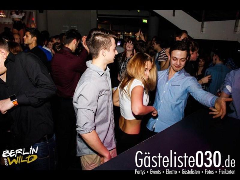 https://www.gaesteliste030.de/Partyfoto #54 E4 Berlin vom 04.01.2014