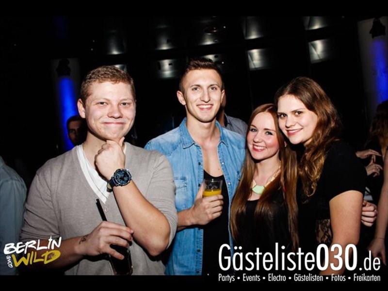 https://www.gaesteliste030.de/Partyfoto #19 E4 Berlin vom 04.01.2014