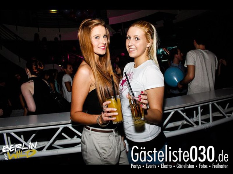 https://www.gaesteliste030.de/Partyfoto #10 E4 Berlin vom 04.01.2014
