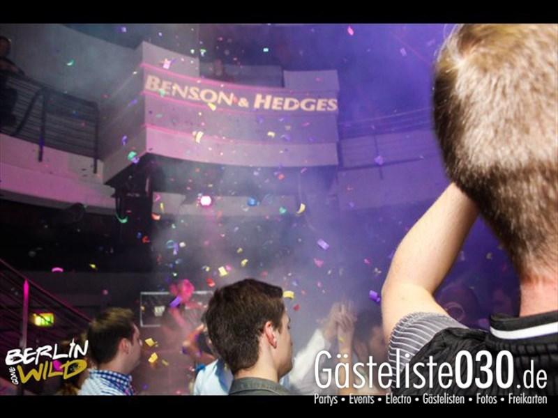 https://www.gaesteliste030.de/Partyfoto #92 E4 Berlin vom 04.01.2014