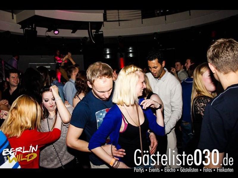 https://www.gaesteliste030.de/Partyfoto #71 E4 Berlin vom 04.01.2014