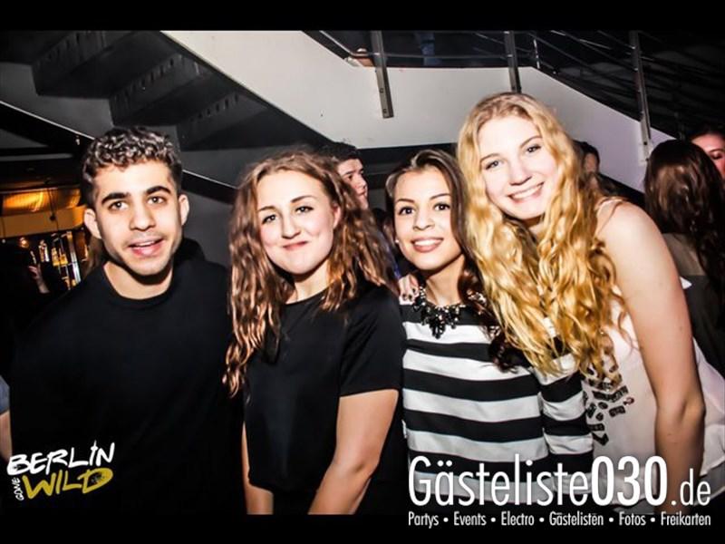 https://www.gaesteliste030.de/Partyfoto #29 E4 Berlin vom 04.01.2014