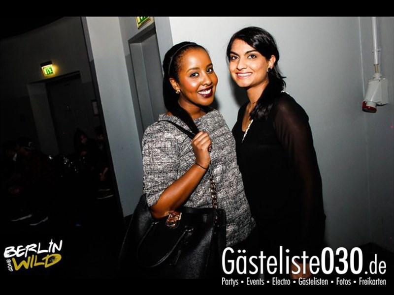 https://www.gaesteliste030.de/Partyfoto #78 E4 Berlin vom 04.01.2014