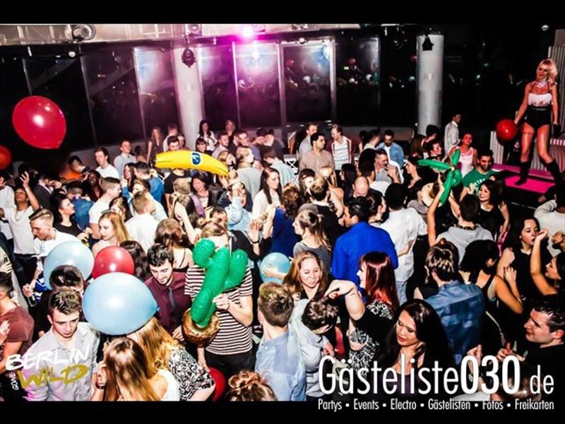 https://www.gaesteliste030.de/Partyfoto #56 E4 Berlin vom 04.01.2014