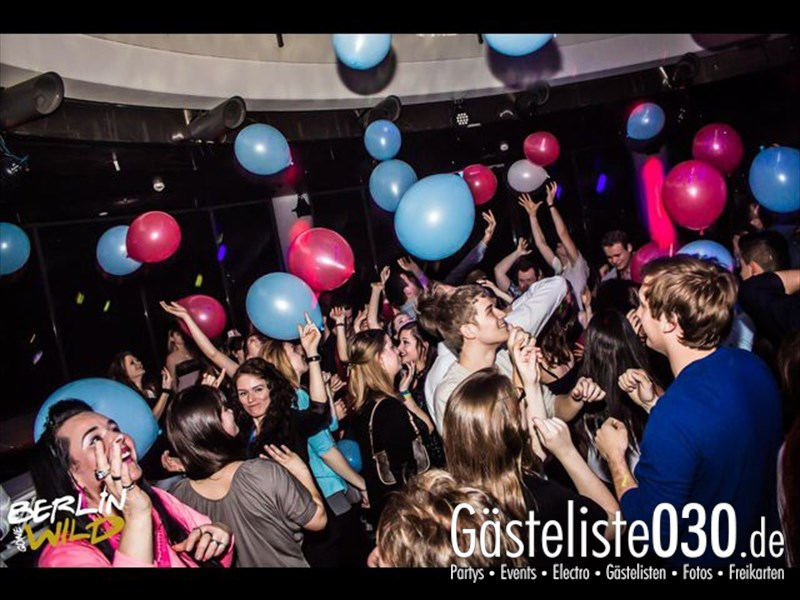 https://www.gaesteliste030.de/Partyfoto #4 E4 Berlin vom 04.01.2014
