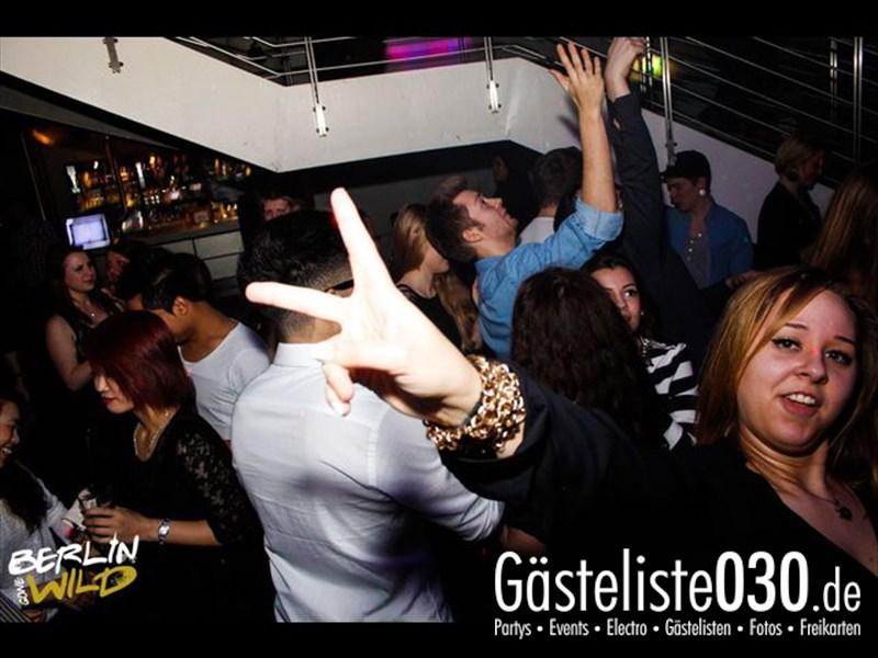 https://www.gaesteliste030.de/Partyfoto #7 E4 Berlin vom 04.01.2014