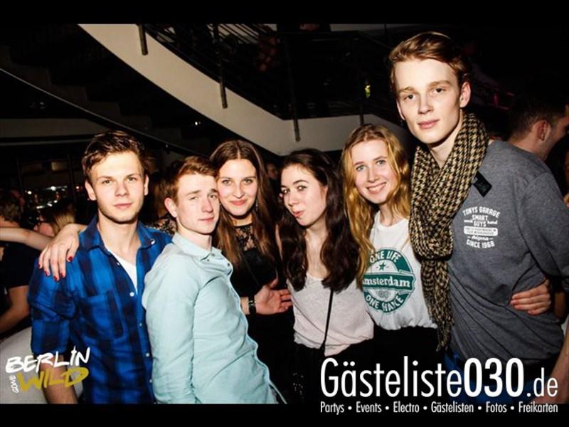 https://www.gaesteliste030.de/Partyfoto #61 E4 Berlin vom 04.01.2014