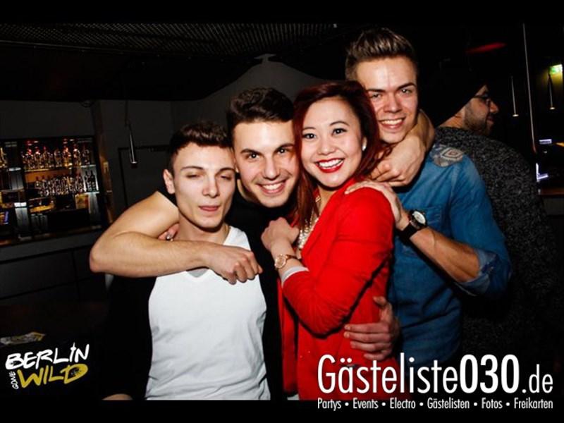 https://www.gaesteliste030.de/Partyfoto #36 E4 Berlin vom 04.01.2014