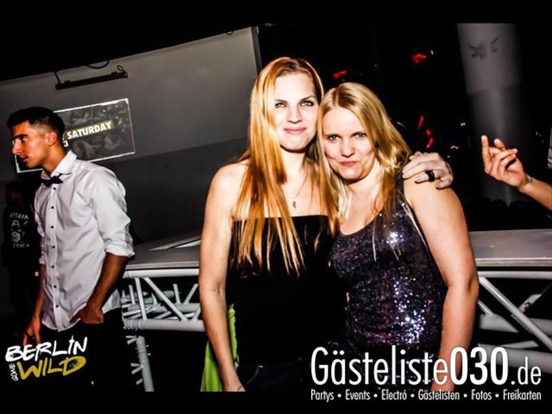 https://www.gaesteliste030.de/Partyfoto #22 E4 Berlin vom 04.01.2014