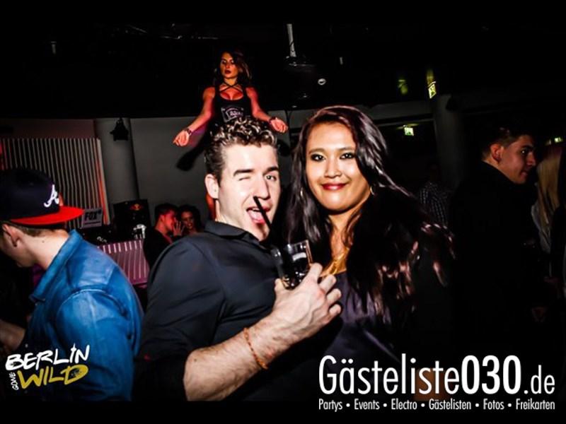https://www.gaesteliste030.de/Partyfoto #24 E4 Berlin vom 04.01.2014