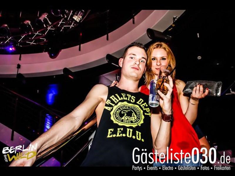 https://www.gaesteliste030.de/Partyfoto #85 E4 Berlin vom 04.01.2014