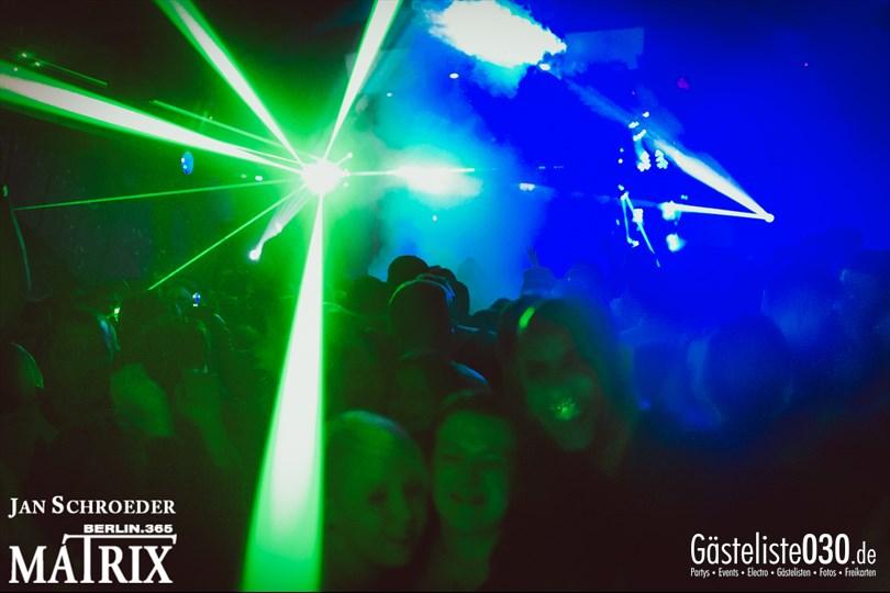 https://www.gaesteliste030.de/Partyfoto #54 Matrix Berlin vom 21.02.2014