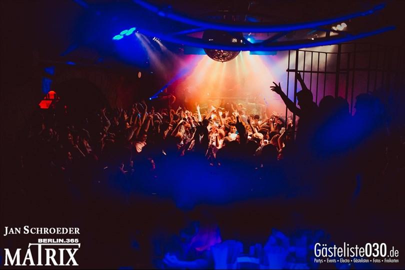https://www.gaesteliste030.de/Partyfoto #2 Matrix Berlin vom 21.02.2014
