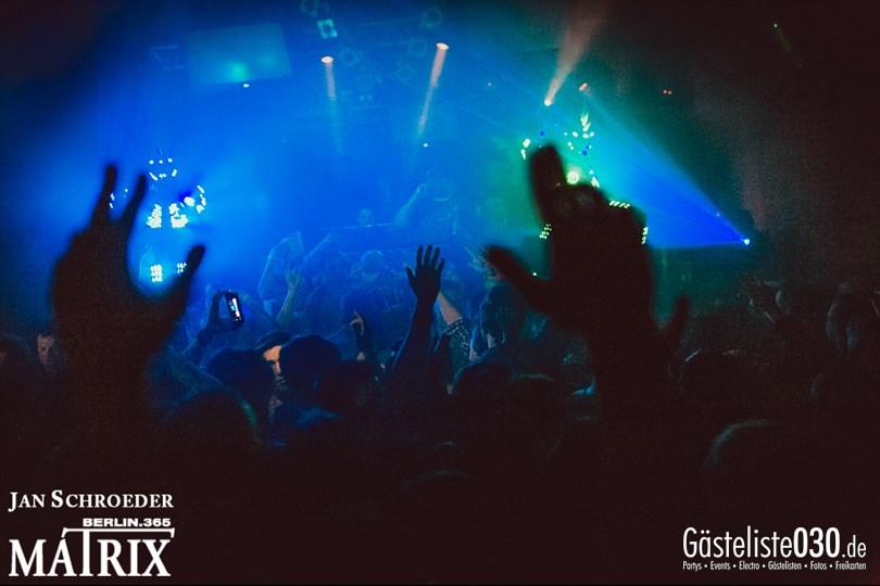 https://www.gaesteliste030.de/Partyfoto #72 Matrix Berlin vom 21.02.2014