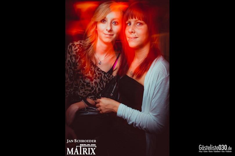 https://www.gaesteliste030.de/Partyfoto #139 Matrix Berlin vom 21.02.2014