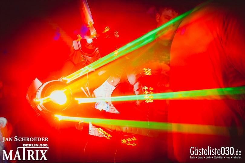 https://www.gaesteliste030.de/Partyfoto #64 Matrix Berlin vom 21.02.2014
