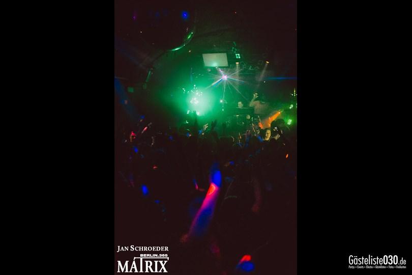 https://www.gaesteliste030.de/Partyfoto #92 Matrix Berlin vom 21.02.2014