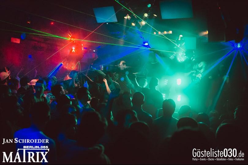 https://www.gaesteliste030.de/Partyfoto #85 Matrix Berlin vom 21.02.2014