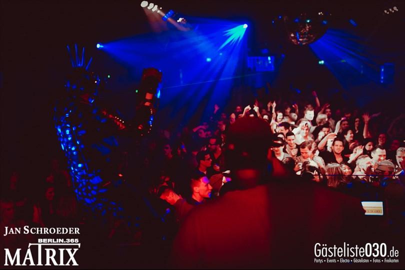 https://www.gaesteliste030.de/Partyfoto #35 Matrix Berlin vom 21.02.2014