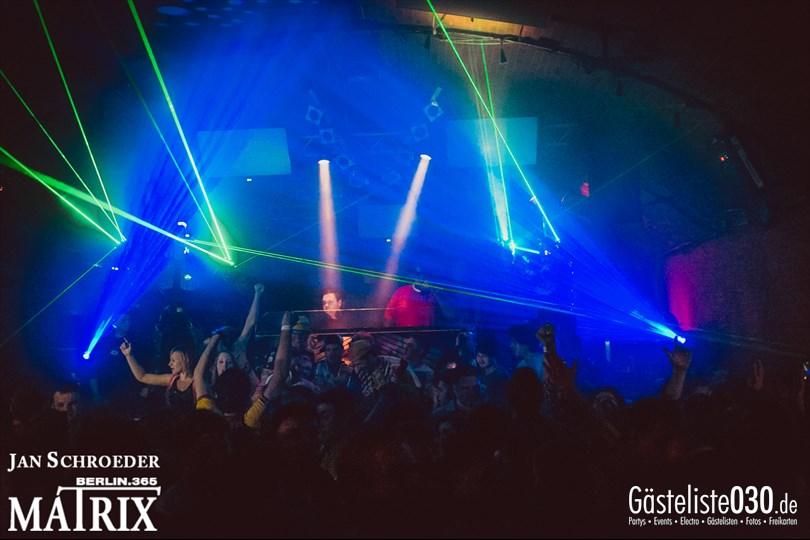 https://www.gaesteliste030.de/Partyfoto #24 Matrix Berlin vom 21.02.2014