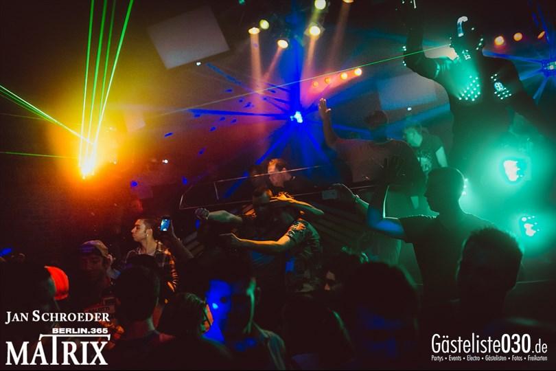 https://www.gaesteliste030.de/Partyfoto #163 Matrix Berlin vom 21.02.2014