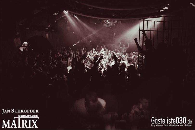 https://www.gaesteliste030.de/Partyfoto #59 Matrix Berlin vom 21.02.2014