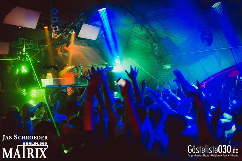 https://www.gaesteliste030.de/Partyfoto #70 Matrix Berlin vom 21.02.2014