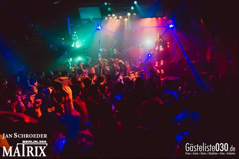 https://www.gaesteliste030.de/Partyfoto #123 Matrix Berlin vom 21.02.2014