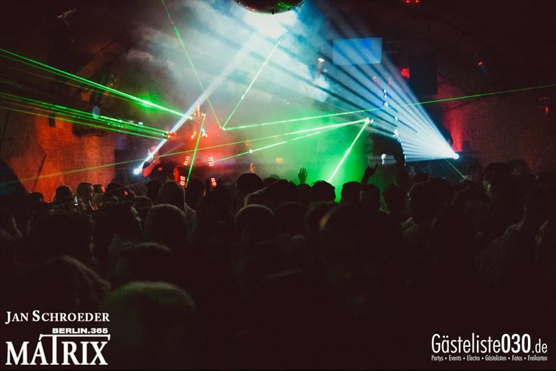 https://www.gaesteliste030.de/Partyfoto #116 Matrix Berlin vom 21.02.2014