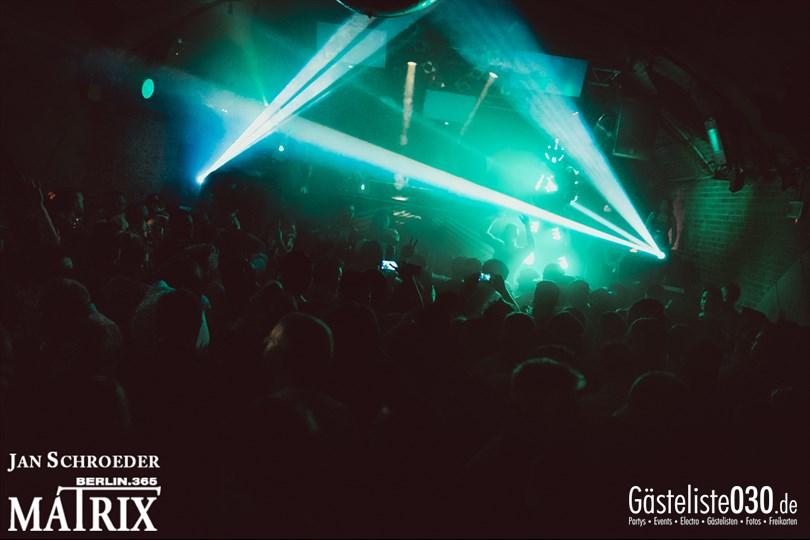 https://www.gaesteliste030.de/Partyfoto #21 Matrix Berlin vom 21.02.2014
