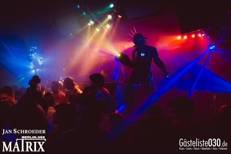 https://www.gaesteliste030.de/Partyfoto #93 Matrix Berlin vom 21.02.2014