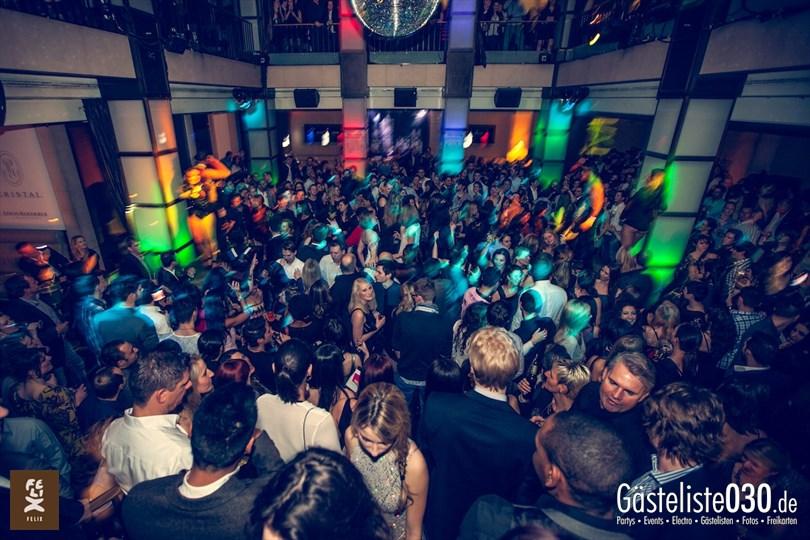 https://www.gaesteliste030.de/Partyfoto #122 Felix Berlin vom 08.02.2014