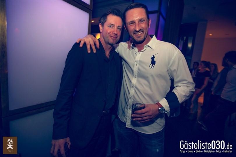 https://www.gaesteliste030.de/Partyfoto #162 Felix Berlin vom 08.02.2014