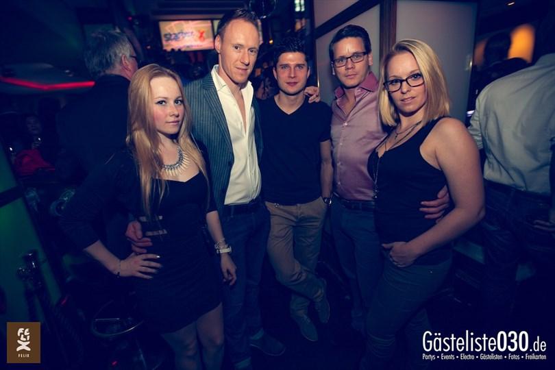 https://www.gaesteliste030.de/Partyfoto #147 Felix Berlin vom 08.02.2014