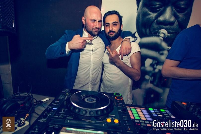 https://www.gaesteliste030.de/Partyfoto #41 Felix Berlin vom 08.02.2014