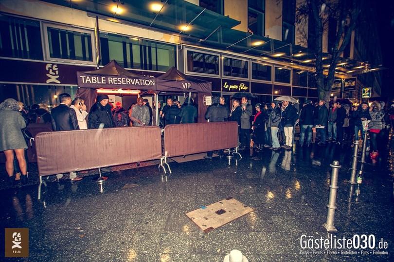 https://www.gaesteliste030.de/Partyfoto #13 Felix Berlin vom 08.02.2014
