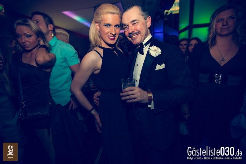 https://www.gaesteliste030.de/Partyfoto #108 Felix Berlin vom 08.02.2014