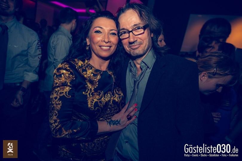 https://www.gaesteliste030.de/Partyfoto #79 Felix Berlin vom 08.02.2014