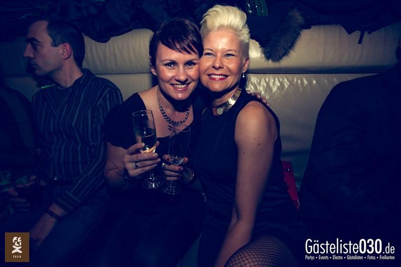 https://www.gaesteliste030.de/Partyfoto #81 Felix Berlin vom 08.02.2014