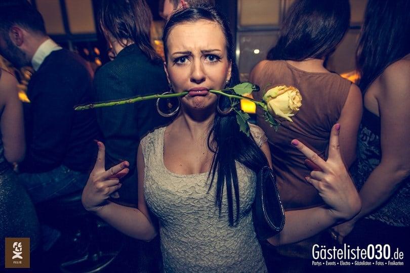 https://www.gaesteliste030.de/Partyfoto #21 Felix Berlin vom 08.02.2014