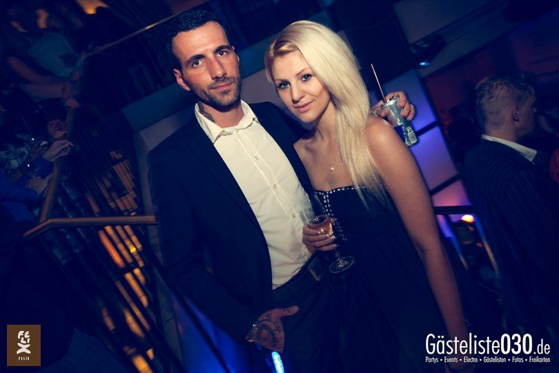 https://www.gaesteliste030.de/Partyfoto #140 Felix Berlin vom 08.02.2014